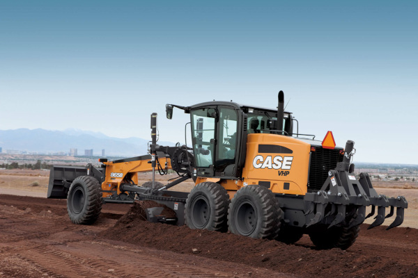 Case-MotorGraders-B-Series-2019.jpg