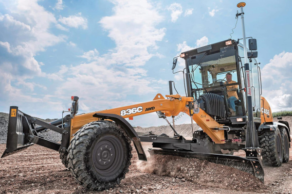 Case-MotorGraders-C-Series-2019.jpg