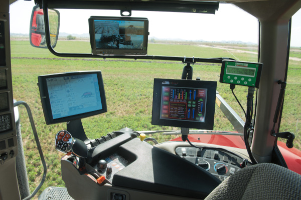 CaseIH-Displays-Additional-2019.jpg