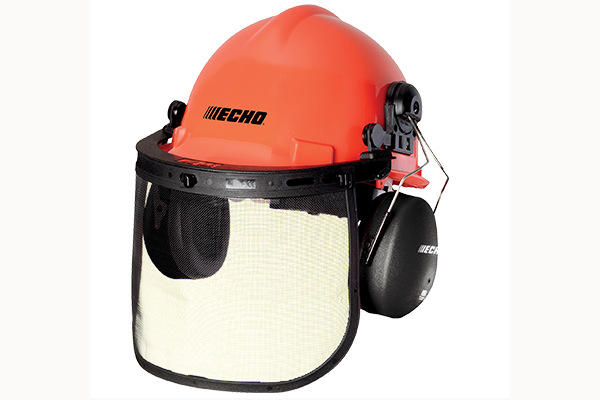 Echo-SafetyHelmet-2019.jpg