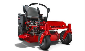 Gravely-Compact-Pro-Series.jpg