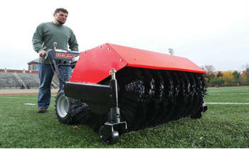 Gravely-Power-Brush-Series.jpg