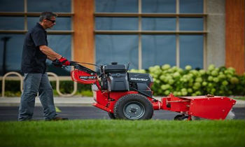 Gravely-Pro-QXT-Tractor-Series.jpg