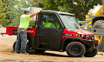 Gravely-Vehicle-Cover.jpg