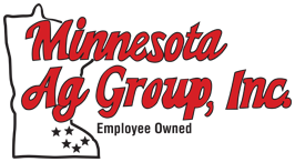 Minnesota Ag Group, Inc., Minnesota