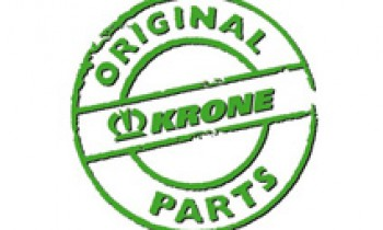 CroppedImage350210-krone-original-parts.jpg