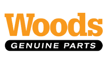 CroppedImage350210-woods-parts-thumb.png