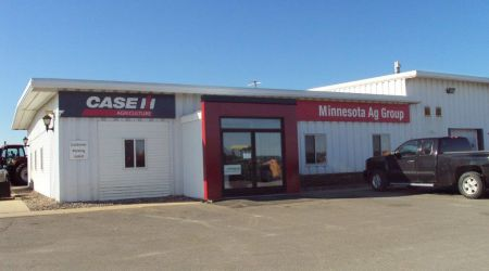 Minnesota Ag Group, Inc. in Kasson, MN