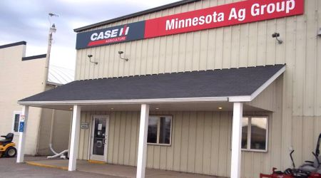 Minnesota Ag Group, Inc. in Northfield, MN