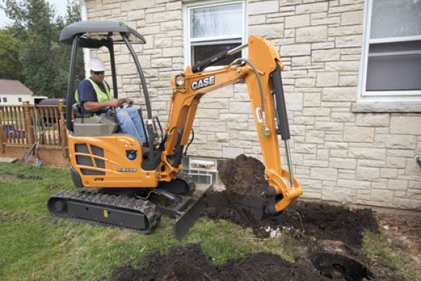 CroppedImage600400-Case-CX17B-mini-excavators-model.jpg