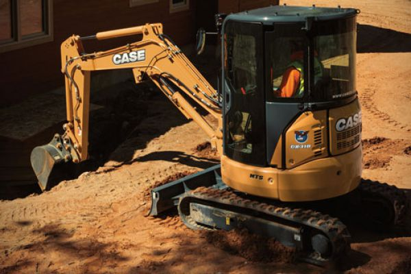 CroppedImage600400-Case-CX31B-mini-excavators-model.jpg