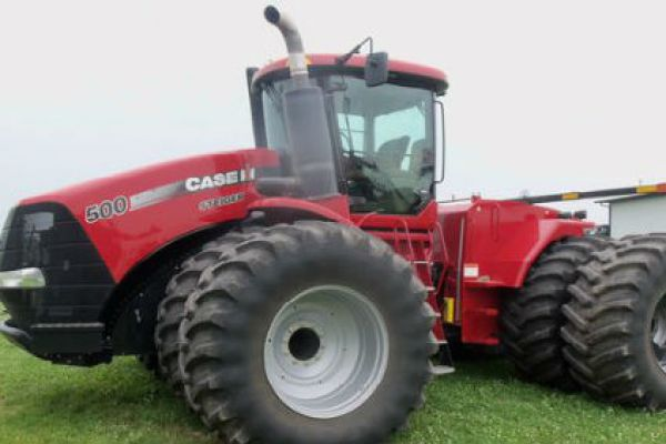 CroppedImage600400-CaseIH-Steiger-500Hd-wheel.jpg