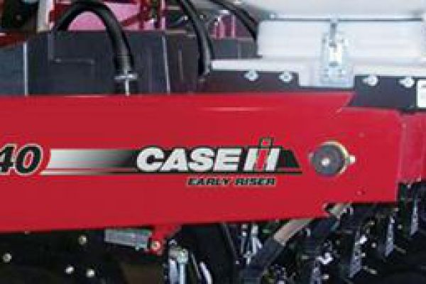 CroppedImage600400-CaseIH-smartbox-compatible.jpg