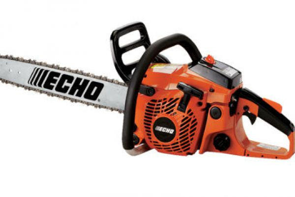 CroppedImage600400-Echo-Chainsaw-CS-450.jpg