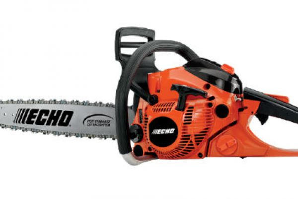 CroppedImage600400-Echo-Chainsaw-CS-500P.jpg