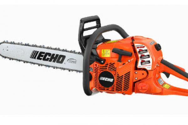 CroppedImage600400-Echo-Chainsaws-CS-600P.jpg