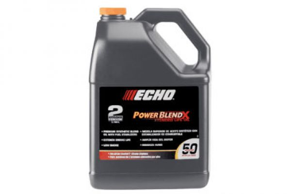 CroppedImage600400-Echo-Fuels-6450050.jpg