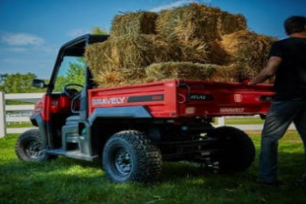 CroppedImage600400-Gravely-AtlasJSV-6000-series.jpg