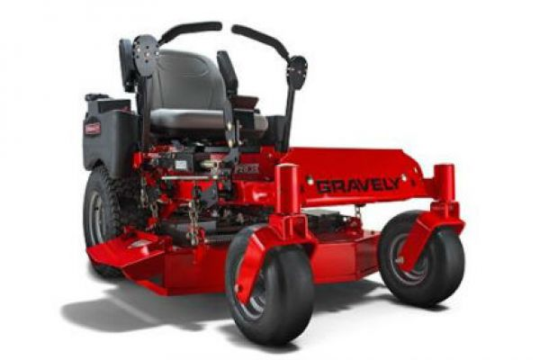 CroppedImage600400-Gravely-Compact-Pro-Model.jpg