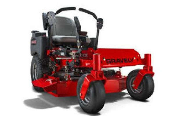 CroppedImage600400-Gravely-Compact-Pro-Series.jpg