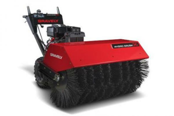 CroppedImage600400-Gravely-PowerBrush-model.jpg