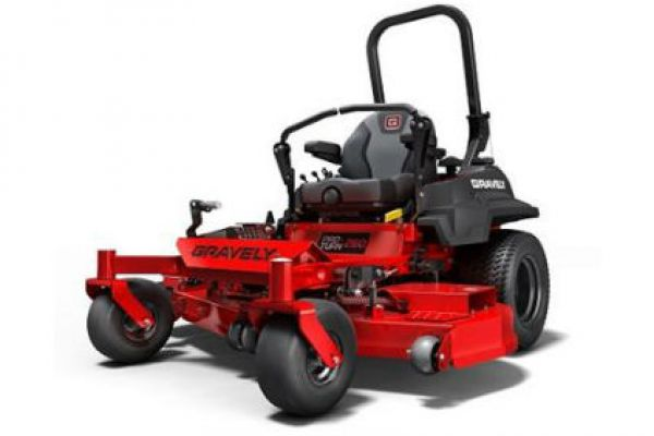 CroppedImage600400-Gravely-Pro-Turn-200-Model.jpg