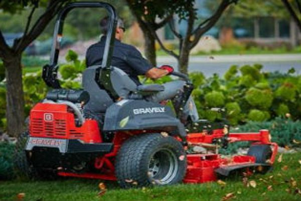 CroppedImage600400-Gravely-Pro-Turn-200-Series-Cover.jpg
