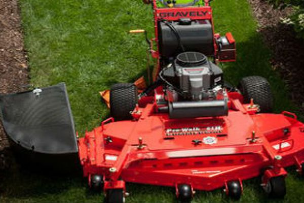 CroppedImage600400-Gravely-Pro-Walk-Hydro-Drive-Series.jpg