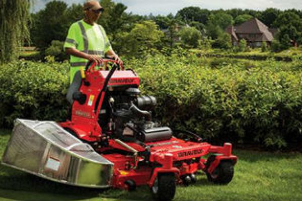 CroppedImage600400-Gravely-Stand-On-Cover.jpg