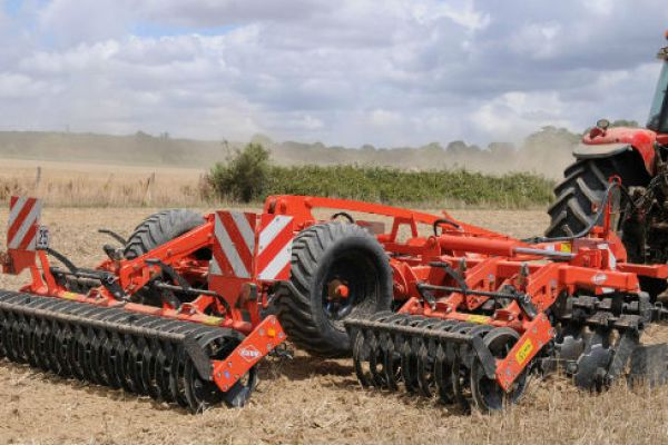 CroppedImage600400-Kuhn-Optimer103.jpg