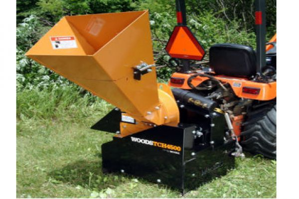 CroppedImage600400-Woods-Chipper-Shredders-TCH4500.jpg