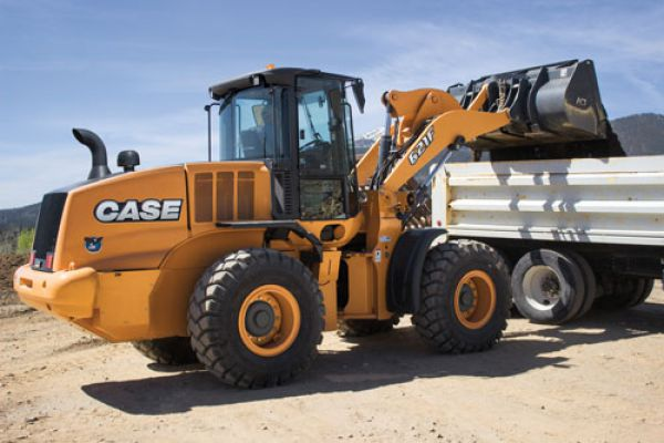 CroppedImage600400-case-621F-wheel-loader-model.jpg