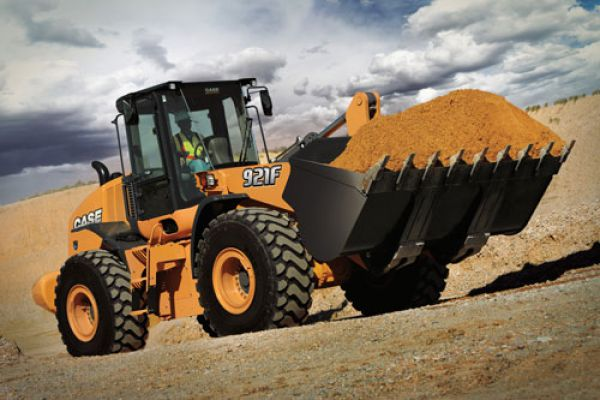 CroppedImage600400-case-921F-wheel-loader-model.jpg