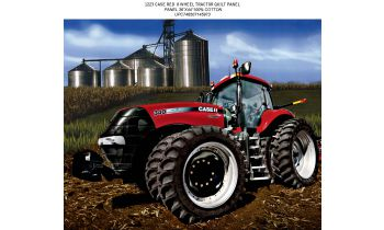 PaddedImage350210FFFFFF-1223C-CASE-8-WHEEL-TRACTOR-PANEL.jpg