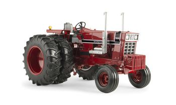 Toy Tractors For Sale >> Case Ih Toys 1 16 1 32 1 50 1 64 Pedal Tractors Collectibles