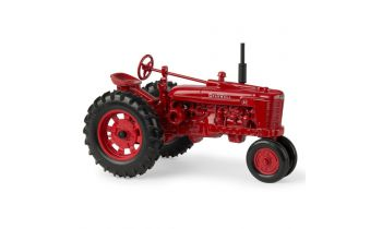 Case IH toys   1:16, 1:32, 1:50, 1:64, Pedal Tractors