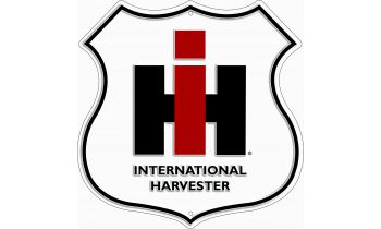 PaddedImage350210FFFFFF-6231-INTERNATIONAL-HARVESTER-SHIELD-MAHON-SALES-MARKETING-INC-CS-2.jpg