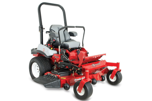 exmark-suspension-mowers-2019.jpg
